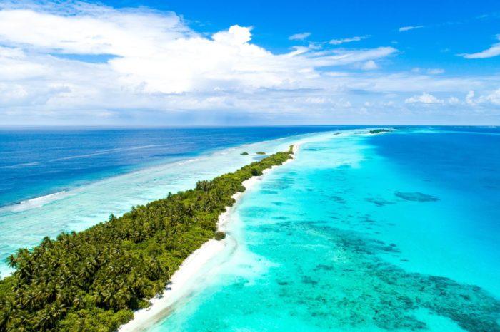 Malediven – ADAARAN Select Meedhupparu